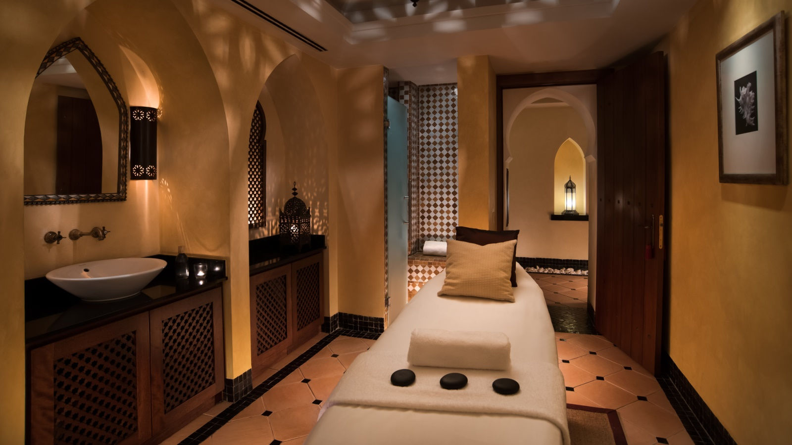 heavenly spa by westin en the westin la quinta golf
